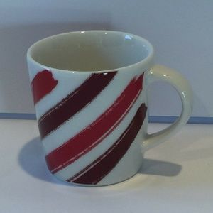 """2014 Starbucks Espresso Mug 3 Oz Demi 2.5"""""""
